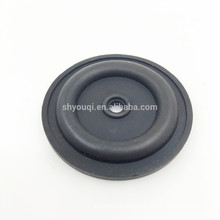 Customized rubber diaphragm brake air chamber rubber diaphragm