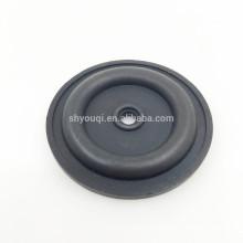 Customized rubber diaphragm brake air chamber rubber diaphragm