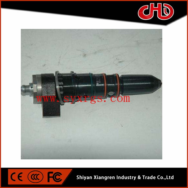 CUMMINS NT855 PT injector 3079946