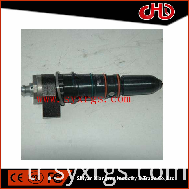 CUMMINS Nt855 Fuel Injector 4914328