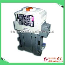 Компания LG список лифт Контактор гмд-22 В постоянного тока/48В