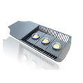 Fixture+150+watts+COB+led+street+light+outdoor