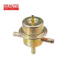 Válvula de control de presión de combustible 025 133 035