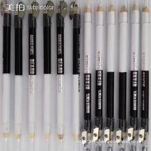 Double Ended Waterproof Eyeliner Pencil