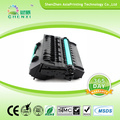 Compatible Toner Factory 305L Toner Cartridge for Samsung Printer Cartridge