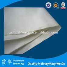 PE-3927 Tuchfilterbeutel für Zentrifugenfilter