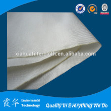 PE-3927 cloth filter bag for centrifuge filters
