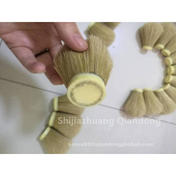 Factory Made Horse Hair Shaving Brush Knot