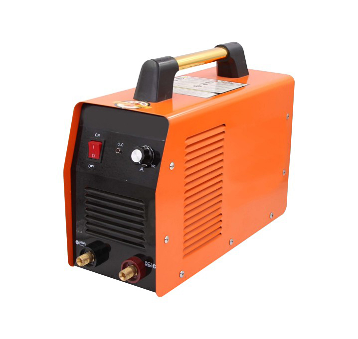 Digital Display Welding Machine