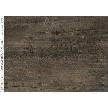 PVC Click / PVC Plank / PVC Flooring