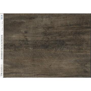 PVC Click / PVC Plank / PVC Suelo