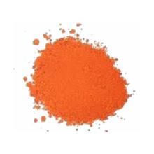 Solvent Orange 60