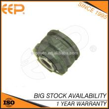 Stabilisator Link Buchse für Toyota Land Cruiser HDJ100 UZJ100 UZJ200 48849-60010