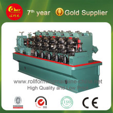 Stud and Track Steel Building Material Making Machine