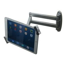 tablet wall mount bracket samsung anti-theft