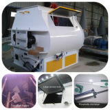 animal feed mixer, animal feed mixing machine