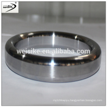 ring joint gasket for pipe flange