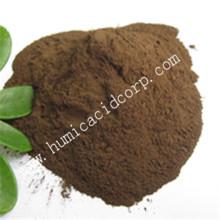 Bio Fulvic Acid Potassium Fulvate 50%-80%