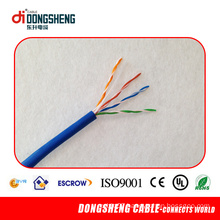 Offering UTP Cat5e Communication Cable