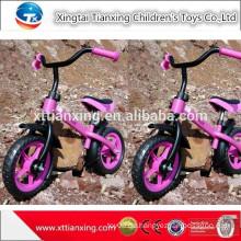 Großhandel leichte Kinder Übung Bike Wie im Fernsehen gesehen