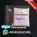 99% Tegretol Carbamazepine Powder CAS 298-46-4 Anticonvulsant Drug Cbz