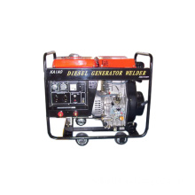 Diesel Welding Generator(180a Best Price)