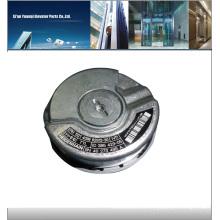 Heidenhain Elevator Encoder ERN 1321