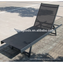 2015 Fly steel folding Sunbed