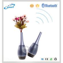Alto-falante Bluetooth CSR4.0 mais vendido Alto-falante estéreo sem fio HiFi