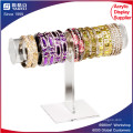 Acrylic Display for Personal Organizer Covers Acrylic Jewellery Storage