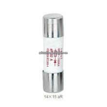 Fast Acting fuse Size 10X38