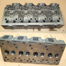 High Quality 4D95 Cylinder Head 6204131100 for Komatsu Forklift