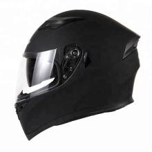 Factory direct sales Low Price Full face Motorcycle helmet mold/OEM Custom Full face Motorcycle helmet mold factory