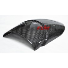 Motorcycle Carbon Fiber Parts Front Fender Extender for YAMAHA Fjr1300