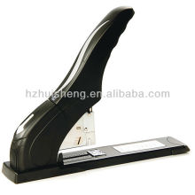 Save Power 50Percent Heavy Duty Stapler HS2012 (2-200Sheets)