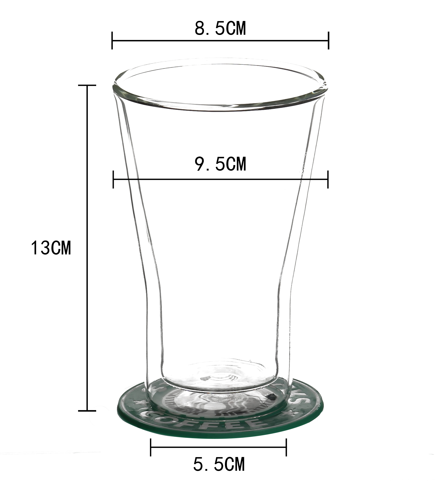drinking glass sets