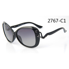 Snake sunglasses polarized