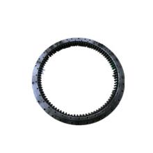 E215 Подшипник поворота E215 Поворотное кольцо 87472588