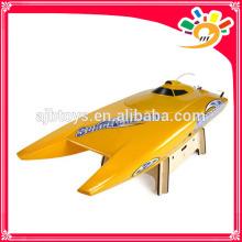 Joysway 9203 Surge Crusher 2.4GHz RC Racing Boat