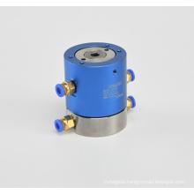 Wholesale Custom High Voltage Slip Rings