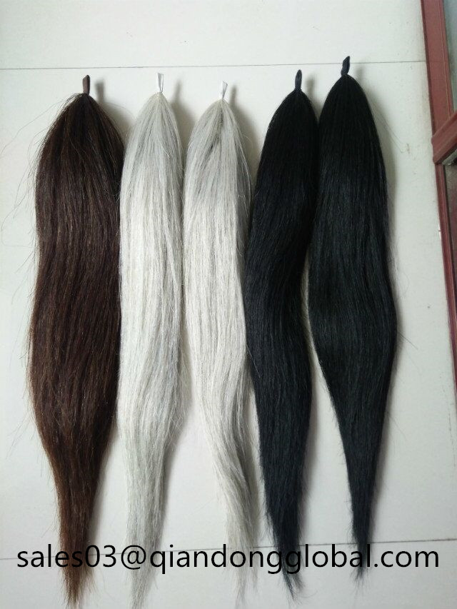 Horse Tail Extensions for Sale