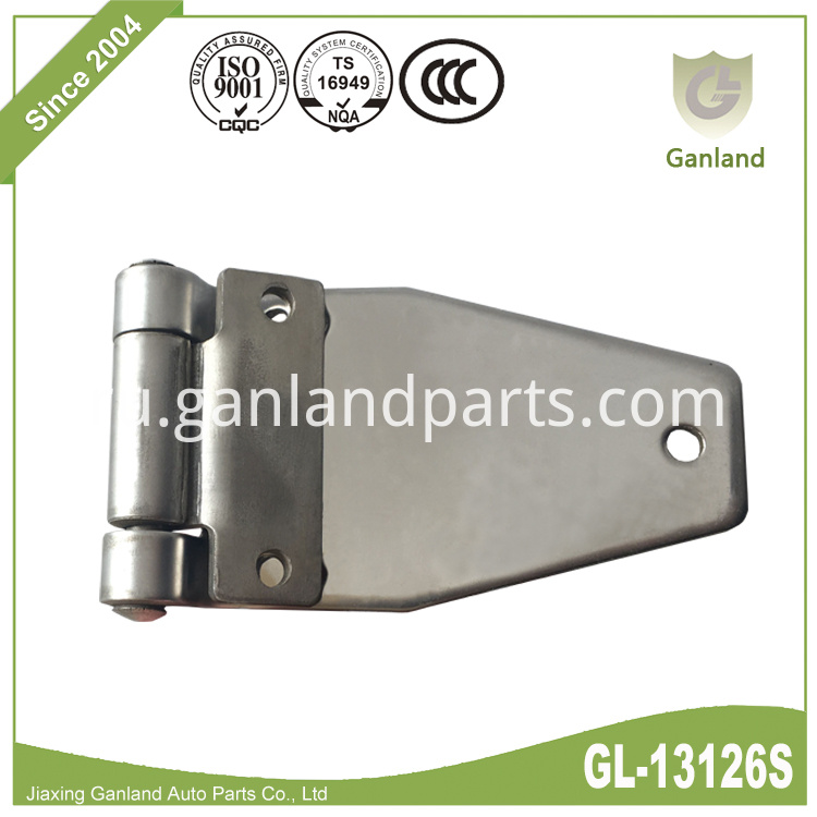 Bolt On Hinge GL-13126S