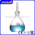 JOAN Hot Sale 9cm Glass Petri Dish For Laboratory Glassware