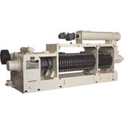ZY338 Screw Oil Press