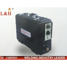 Pipeline Self-Shielded Welding and CO2 Welding Wire Feeder