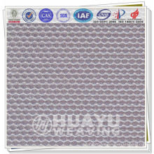 YT-0902,breathable office chair mesh fabric