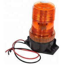 La máquina pesada de la minería de la patrulla de la ambulancia de la policía utilizó la luz de faro de la prenda impermeable IP 67 LED de 12V -110V