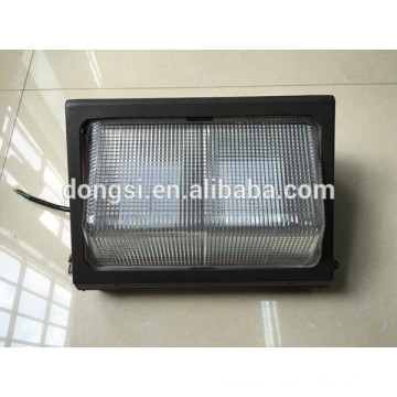 2016 LED wall pack light best sell outdoor Wall lighting
