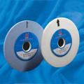 Шлифовальный круг заготовок, шлифовальные диски коленчатого вала