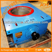 ZP375 Rotary Table for drilling platform